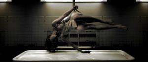 骷髏之舞'Danse Macabre': Concept from Robert Lepage, Dir. Pedro Pires (Canada)